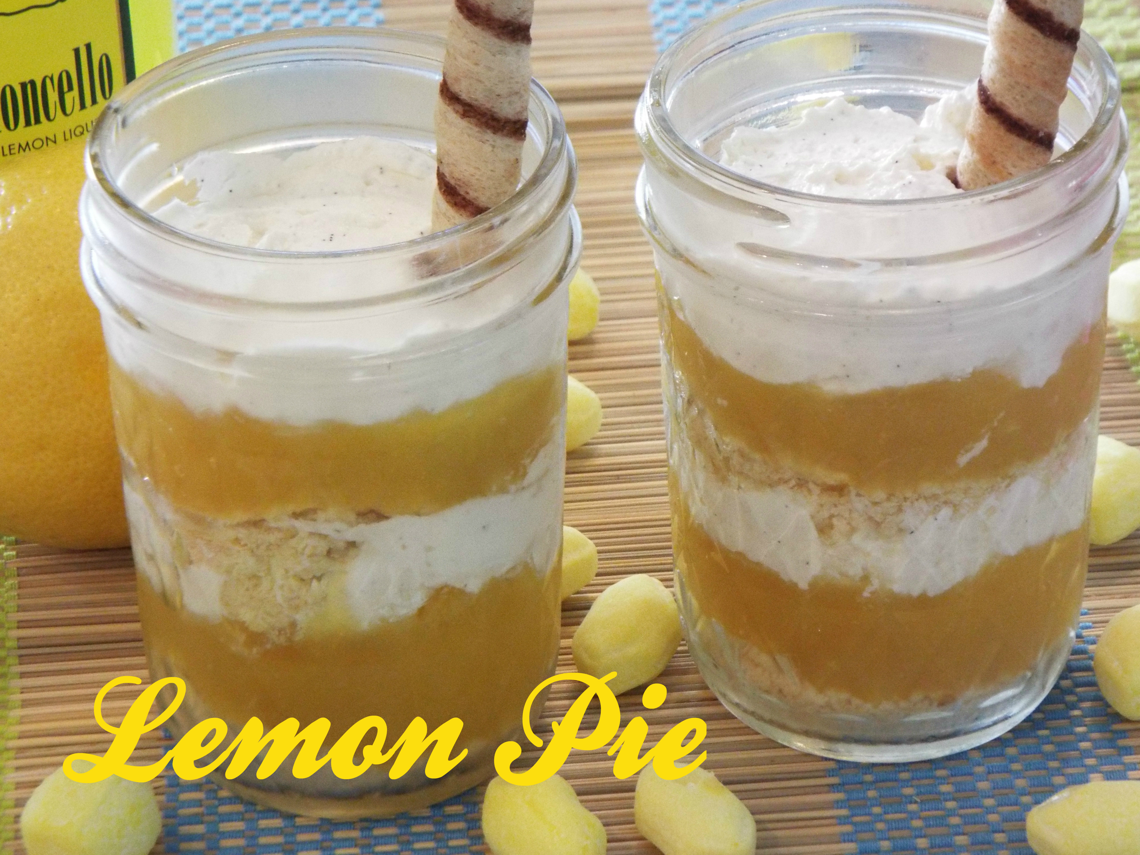 lemon pie jar cover 2