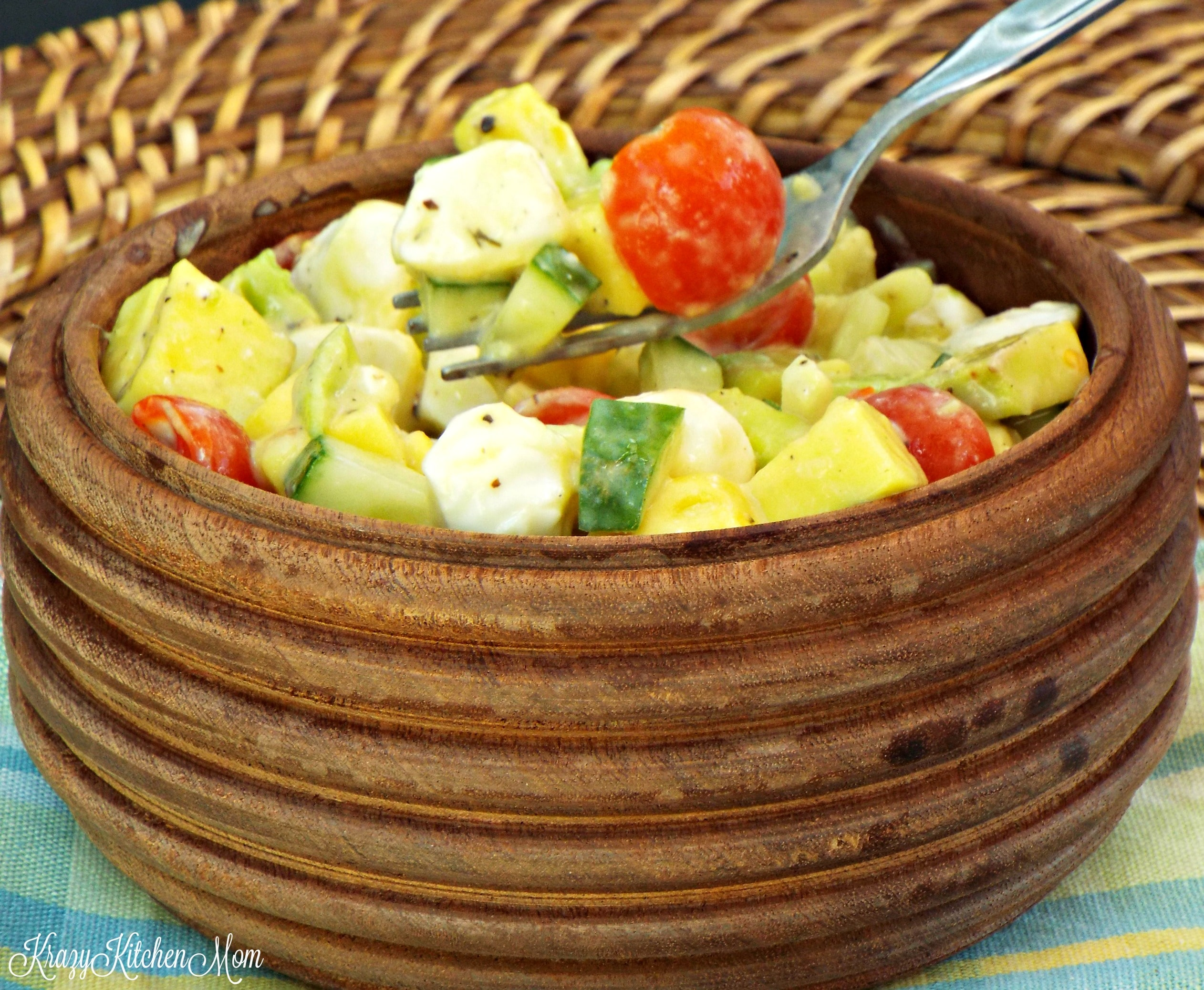 avocado-salad-blog-b