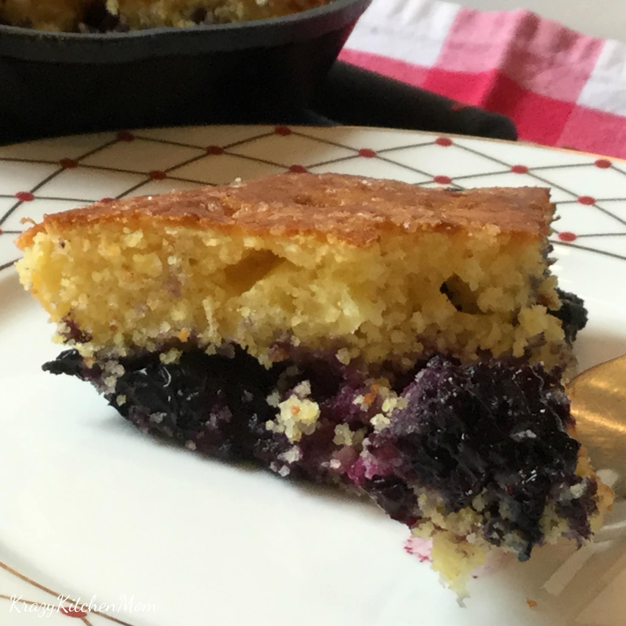 blueberry-corn-bread-a