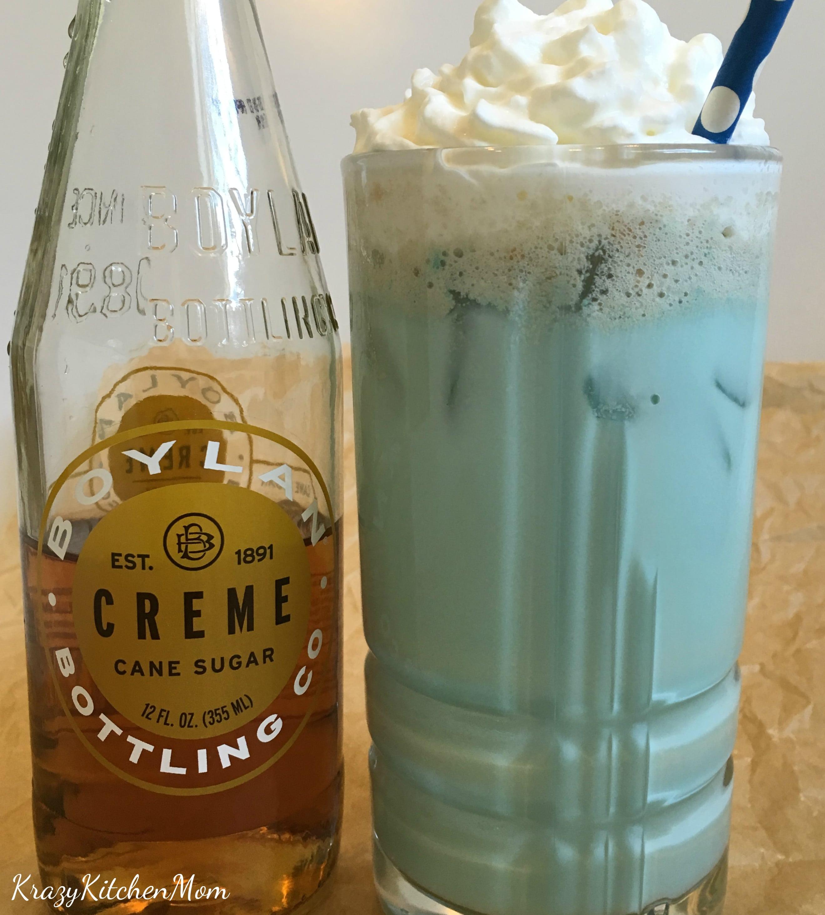 blue-suede-booze
