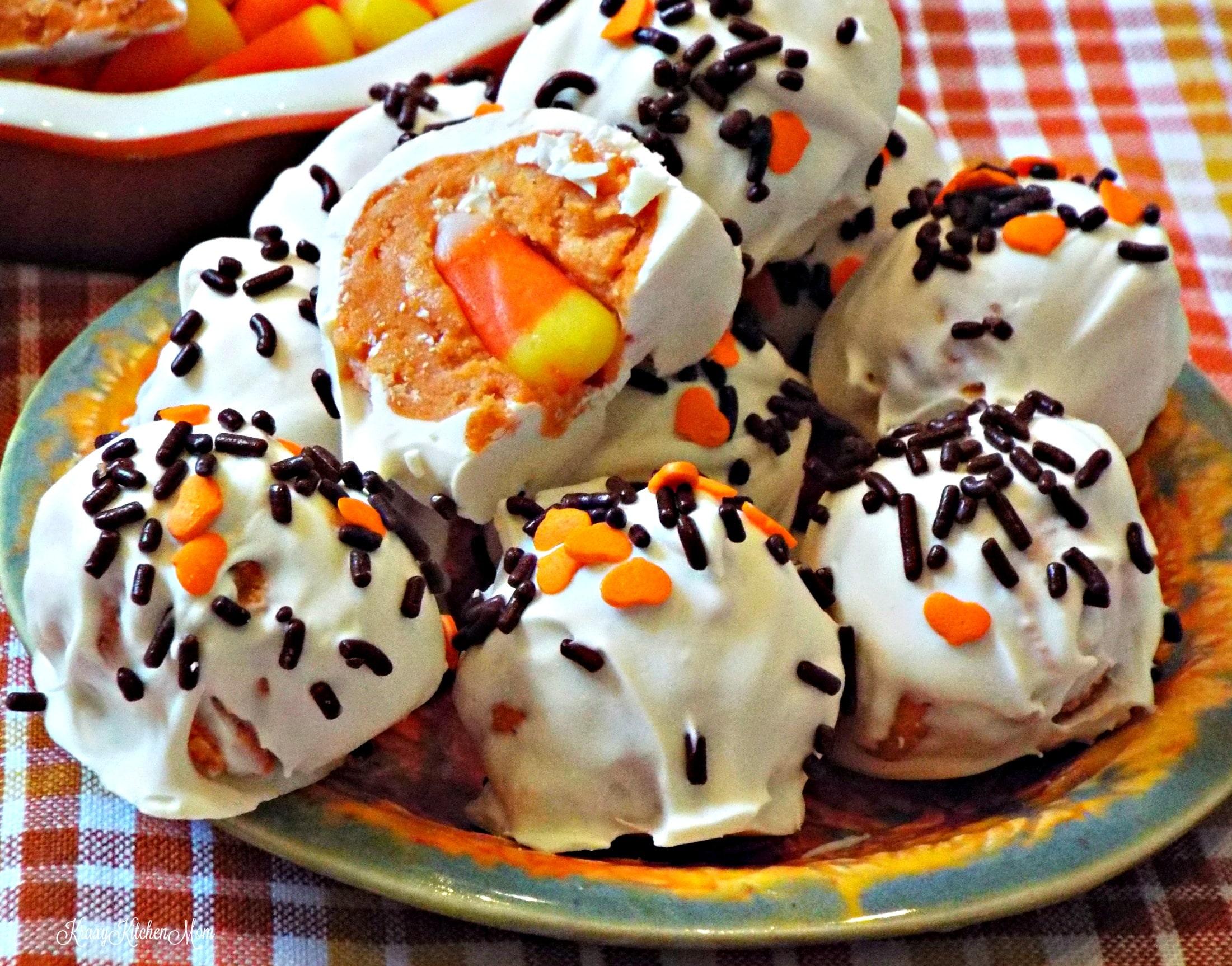 candy-corn-oreo-cookie-balls-e