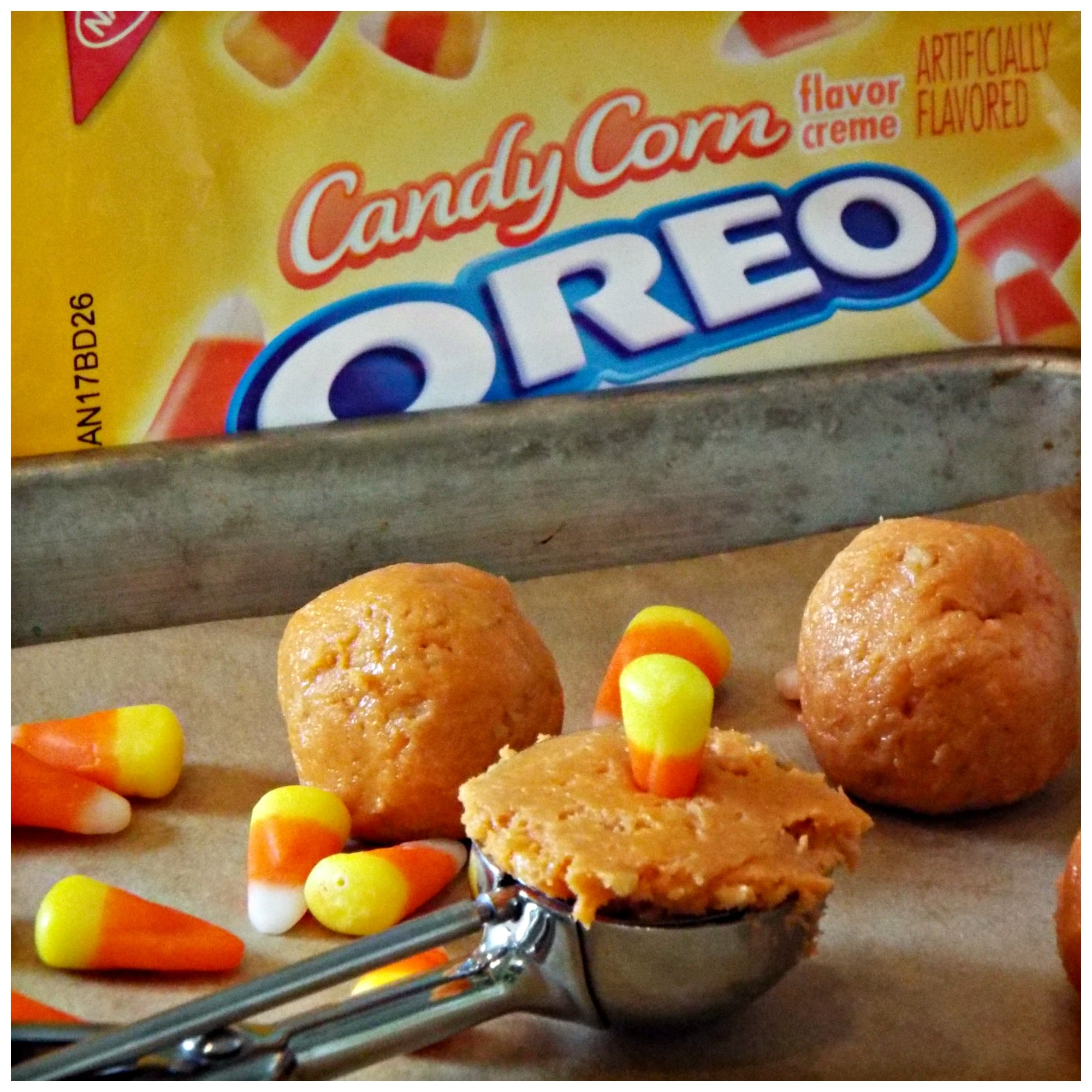 candy-corn-oreo-cookie-bars-a