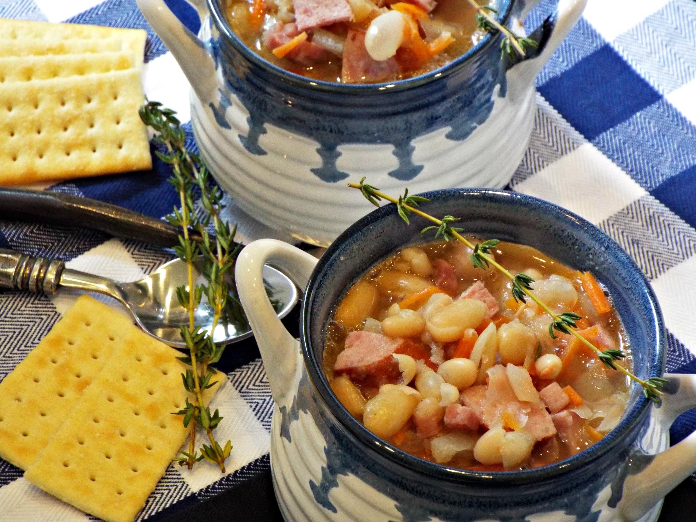 hearty-bean-soup-f