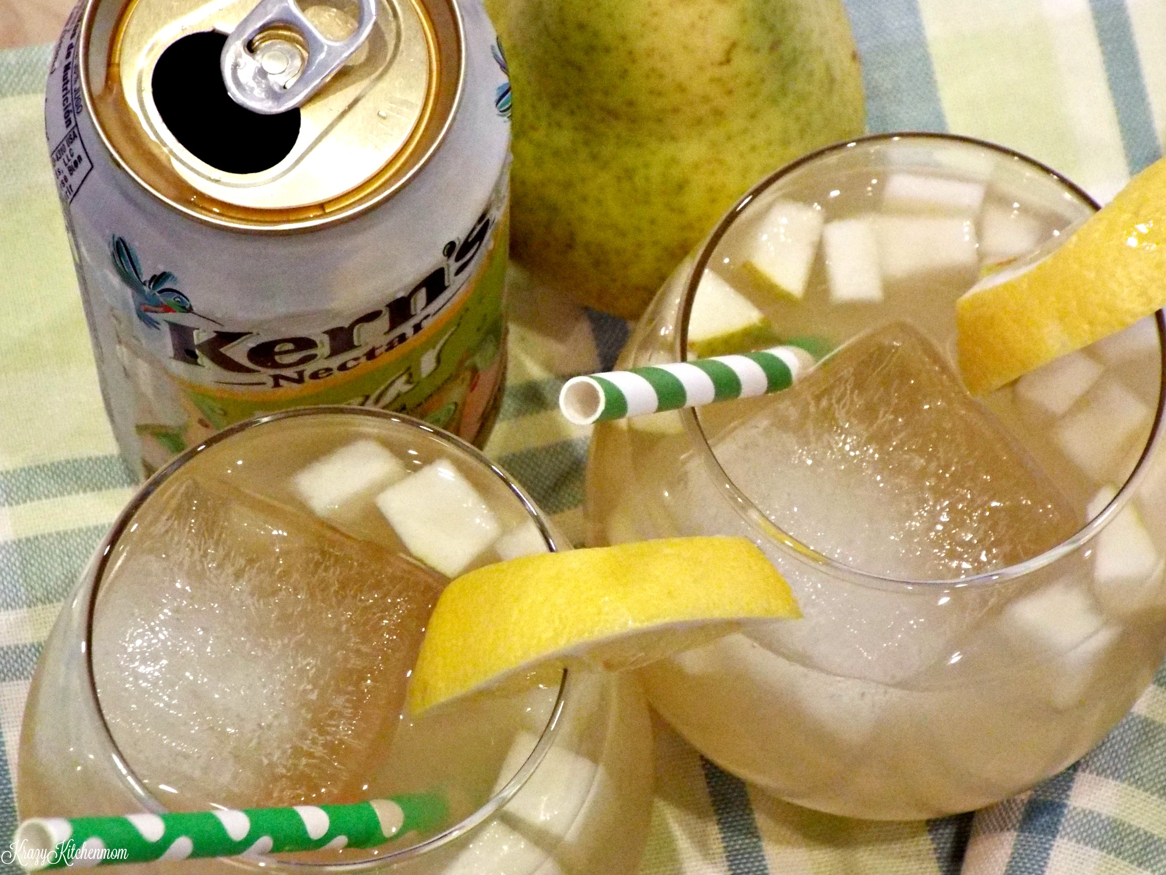 pear-cocktail-b