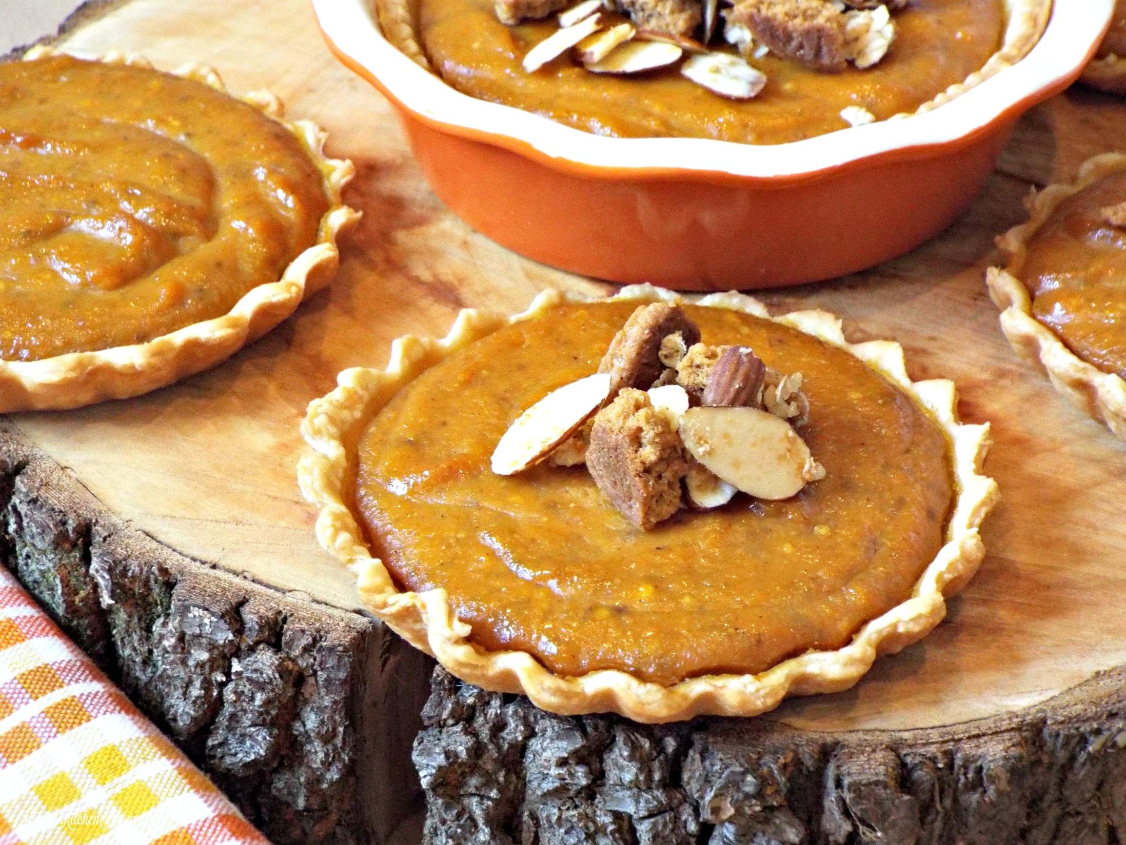 pumpkin-tart-b
