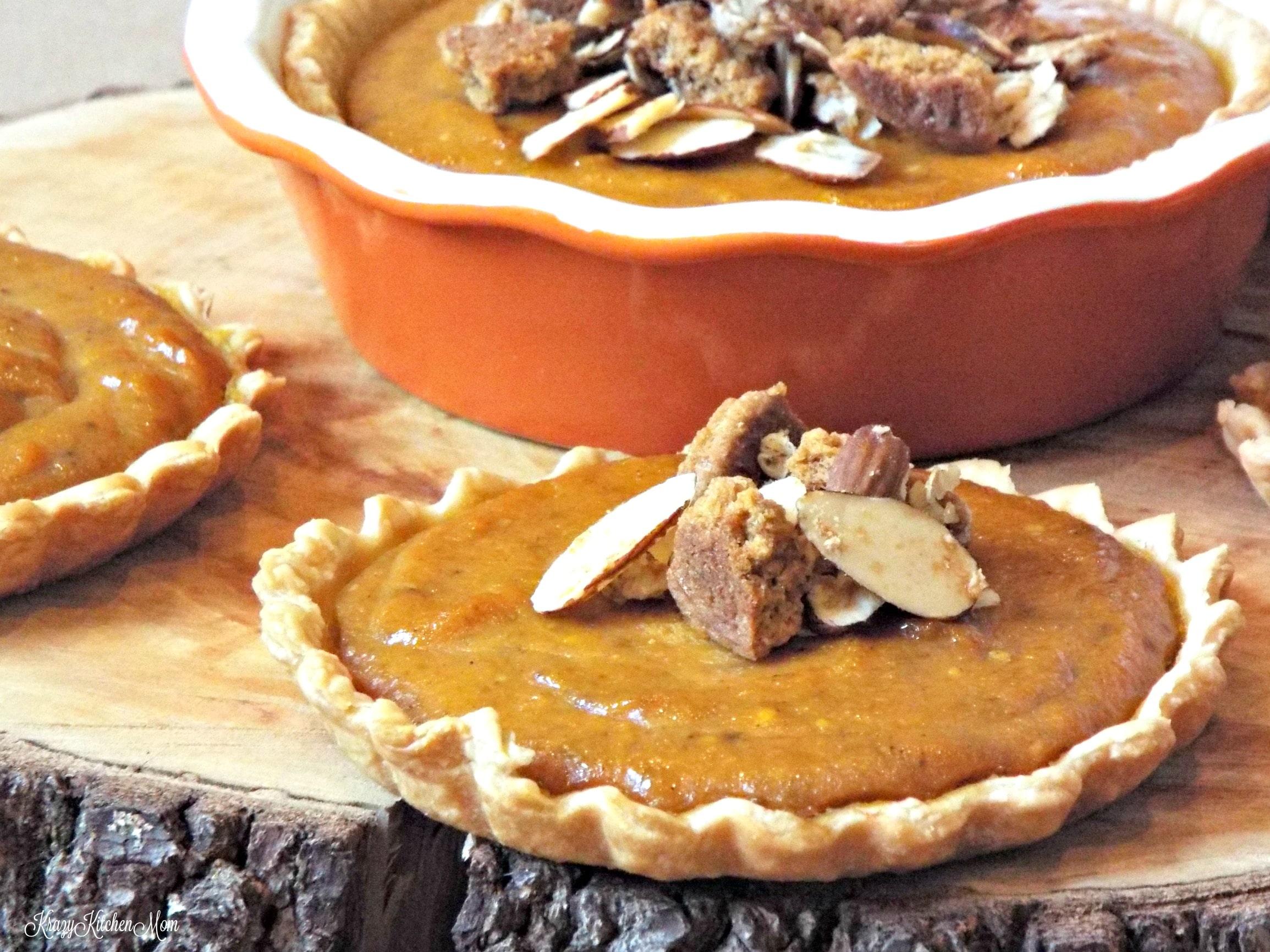 pumpkin-tart-c