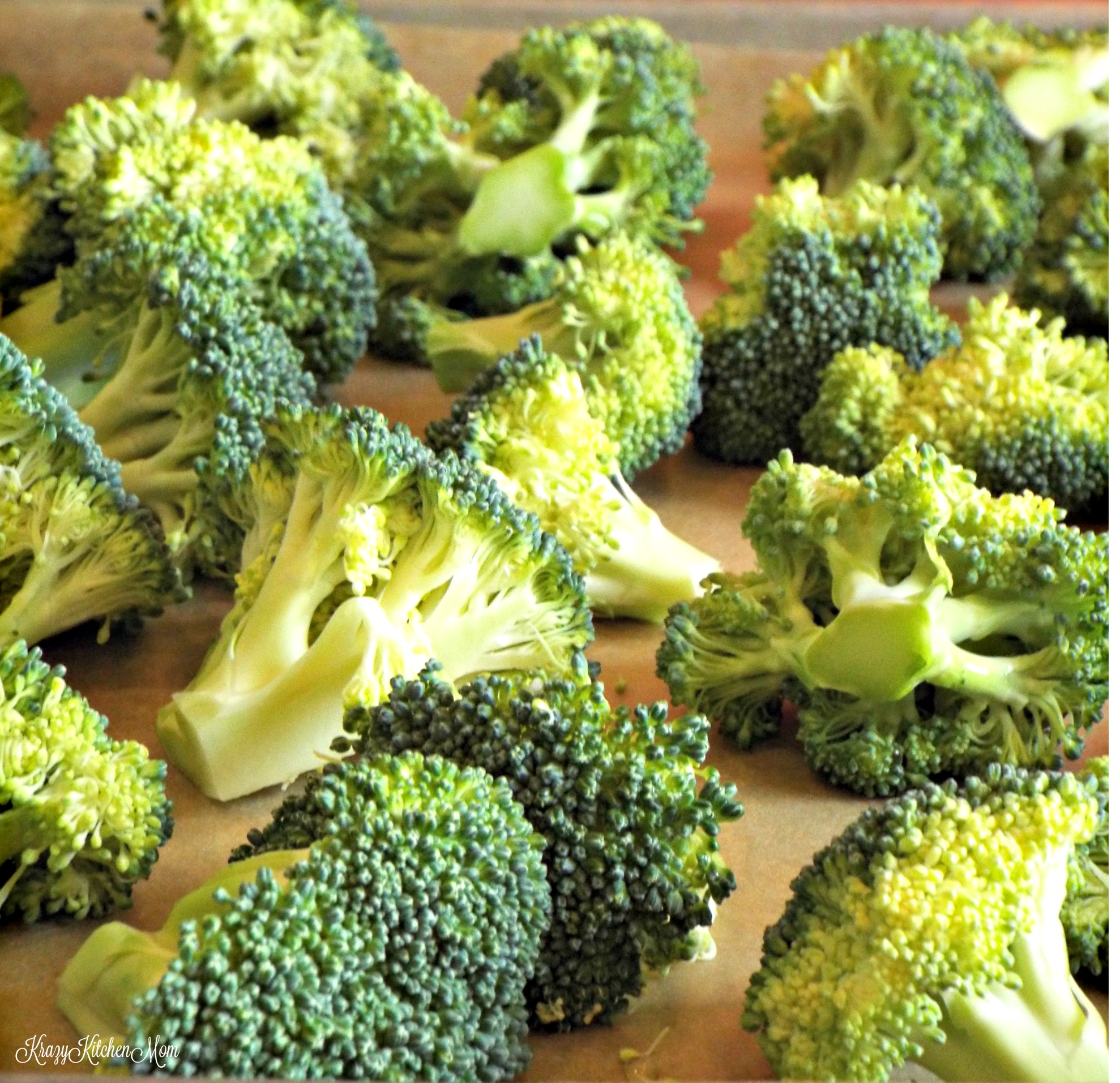 roasted-broccoli-b