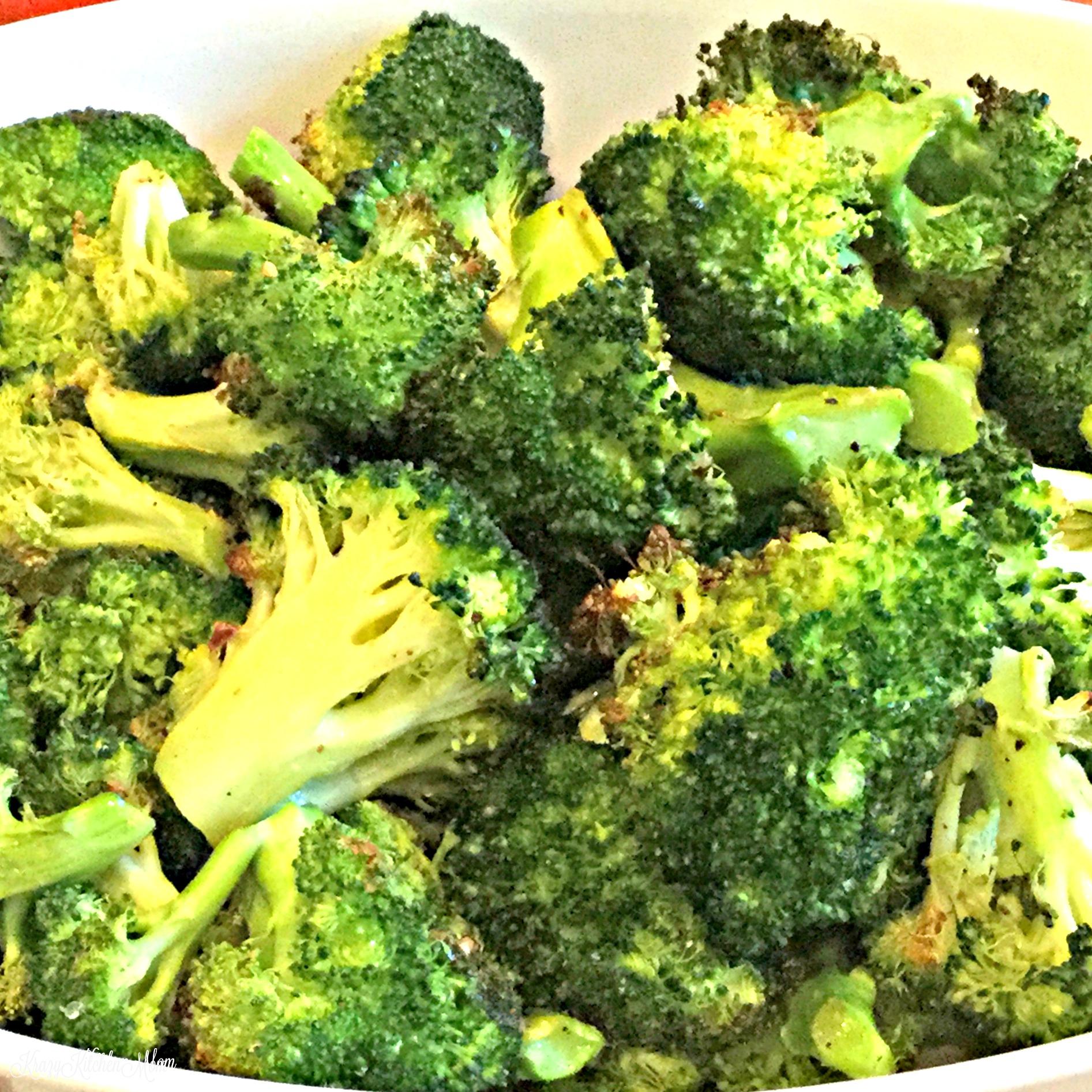 roasted-broccoli-c