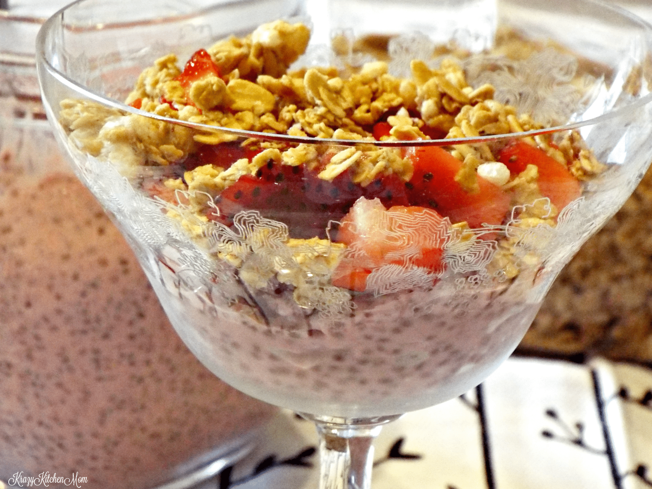 strawberry-chia