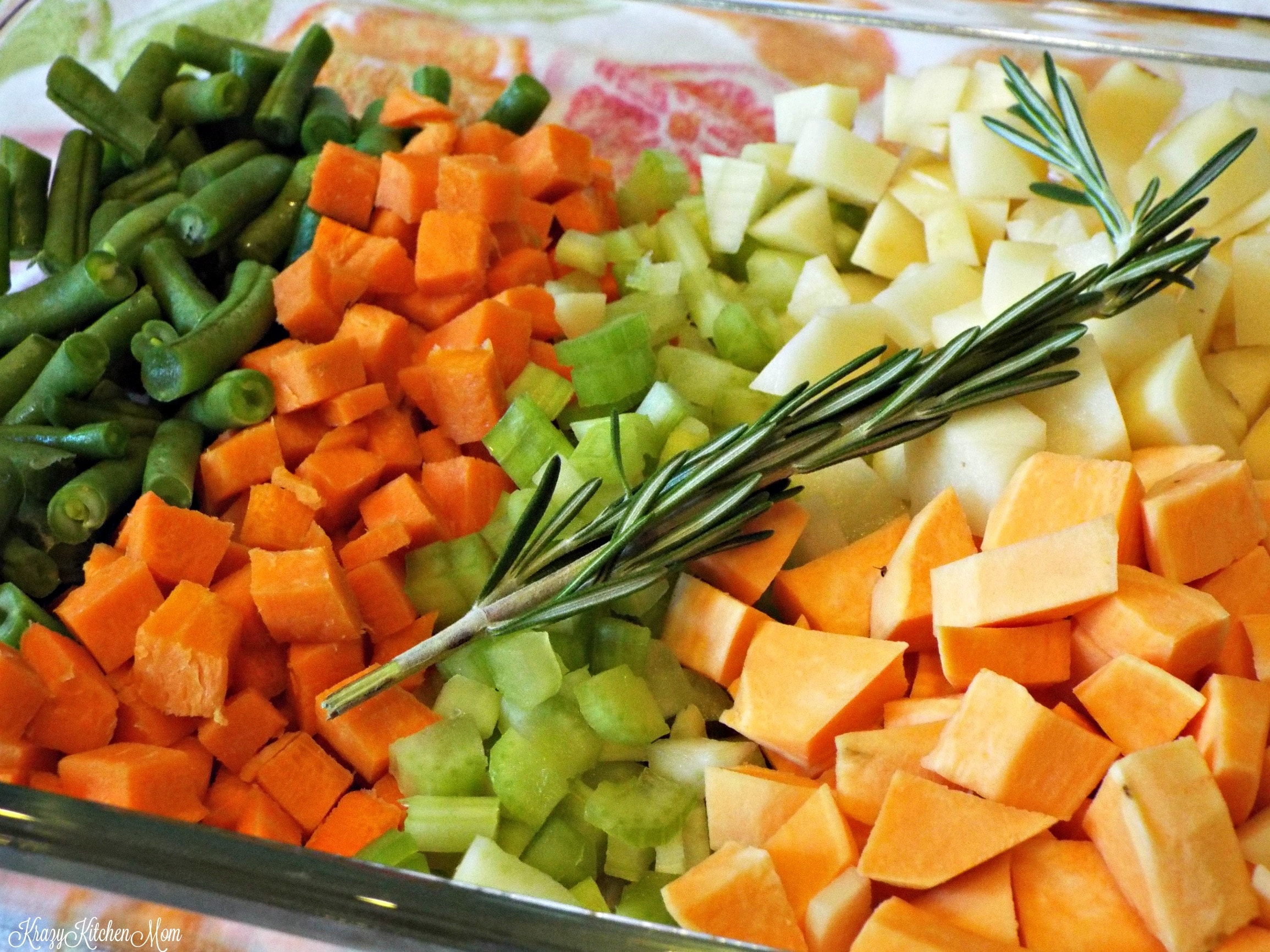 vegetable-beef-soup-b