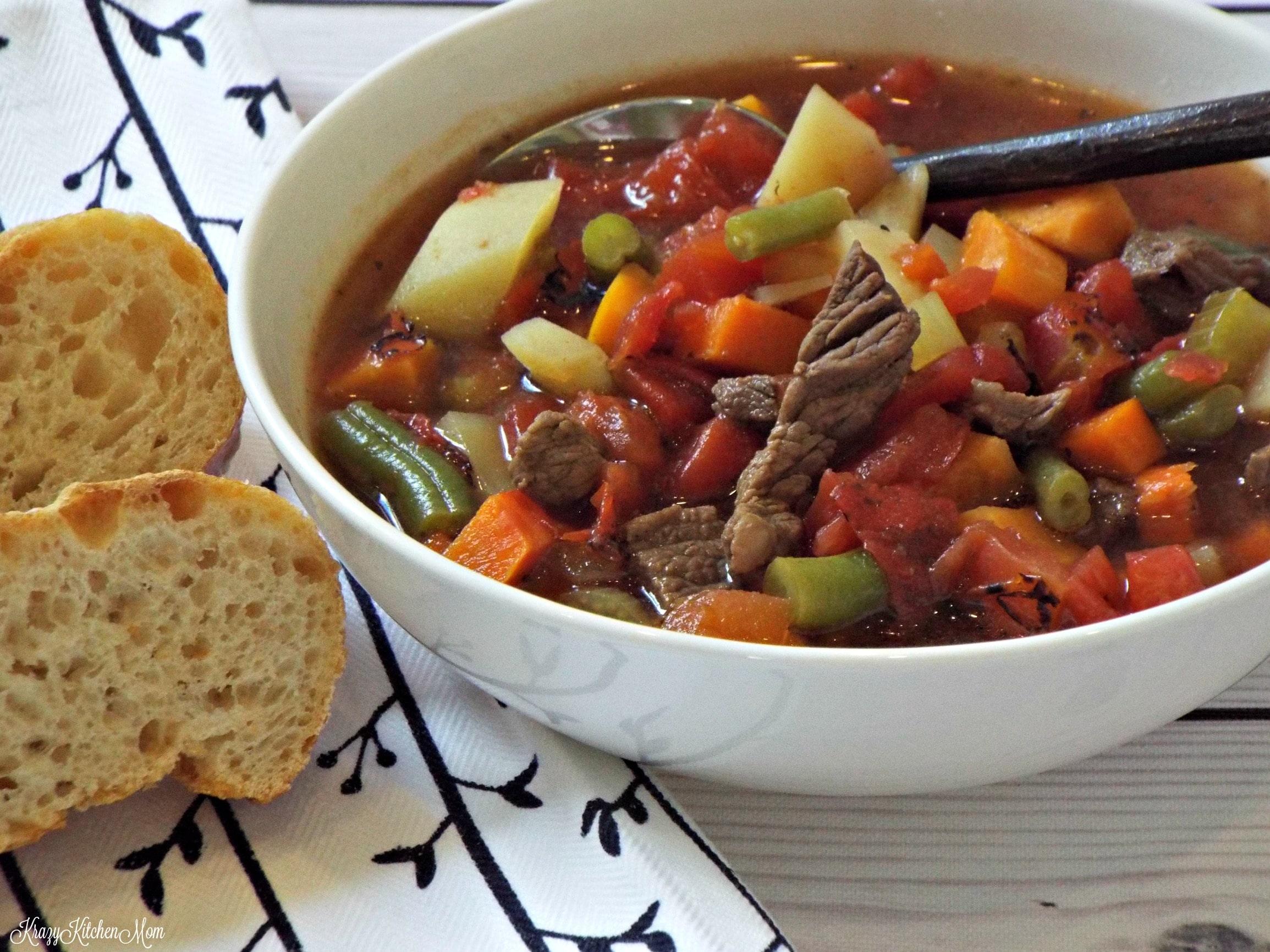 vegetable-beef-soup-c