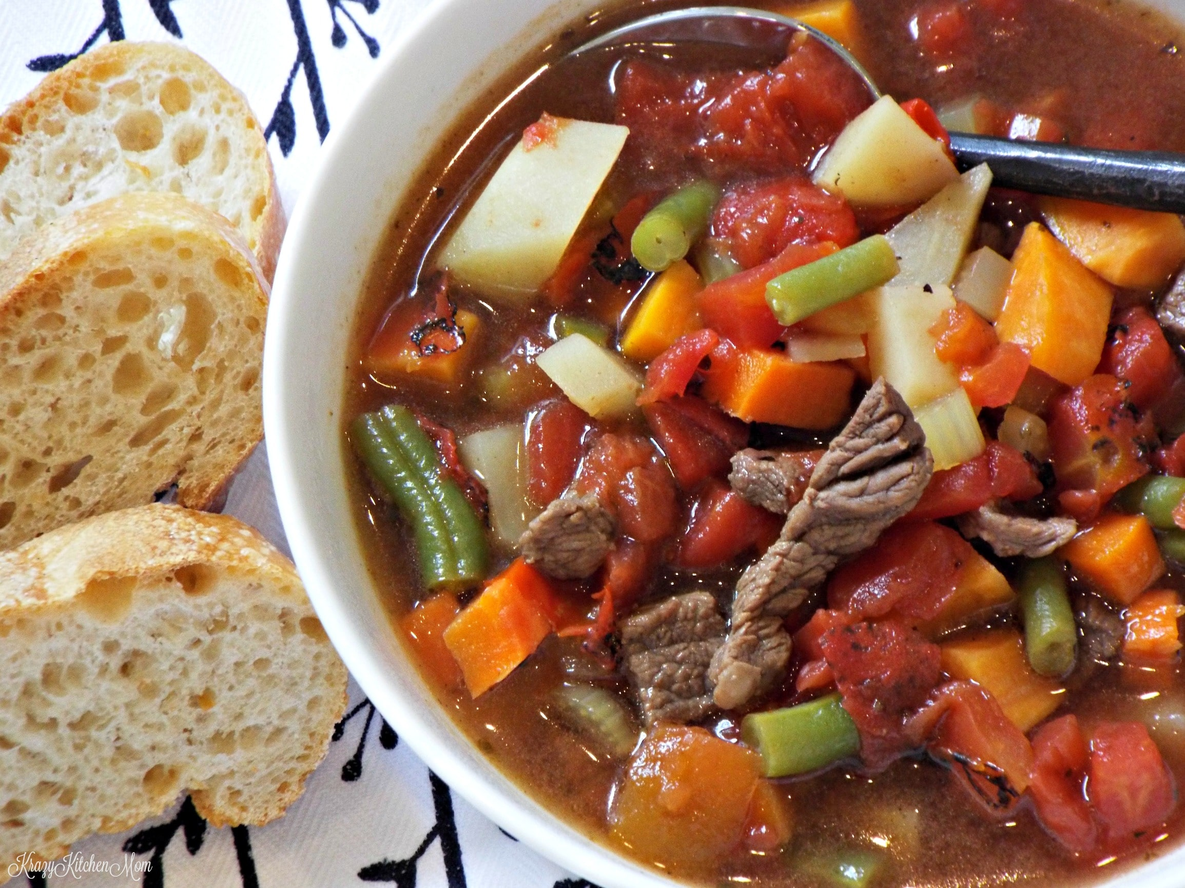 vegetable-beef-soup