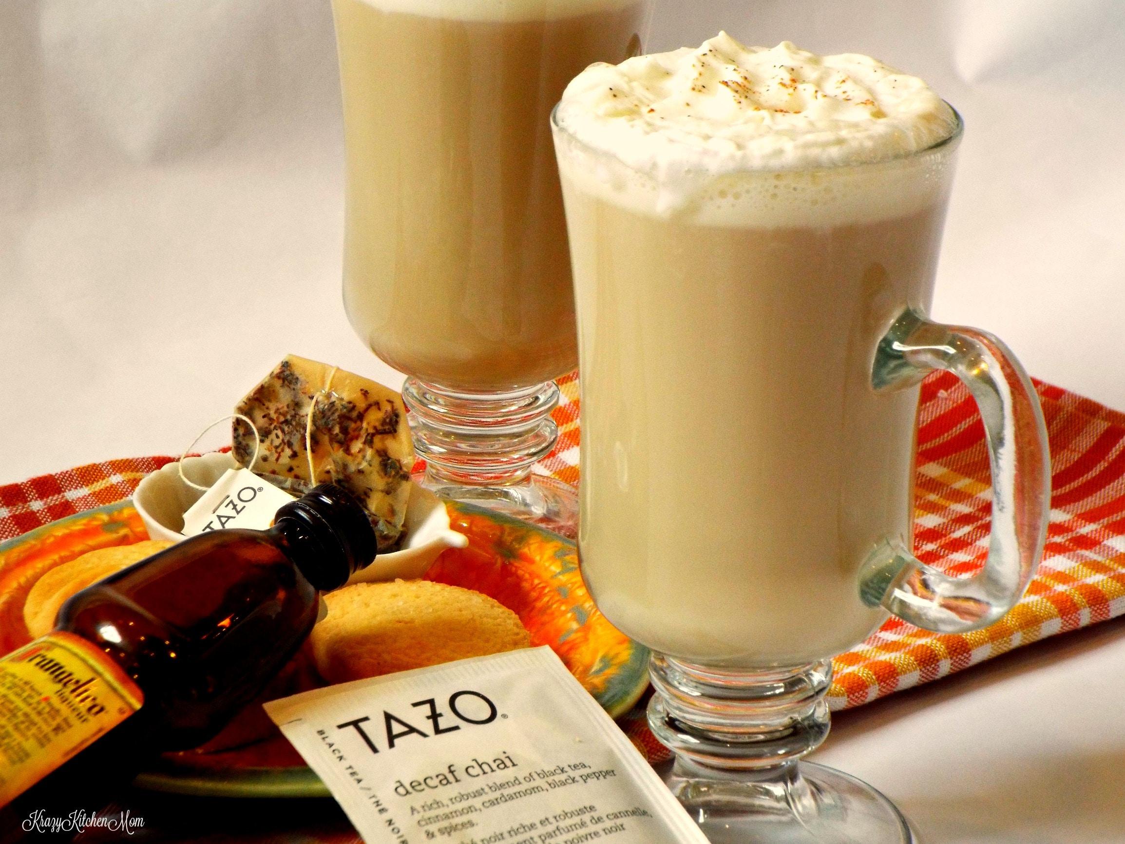 chai-latte-b