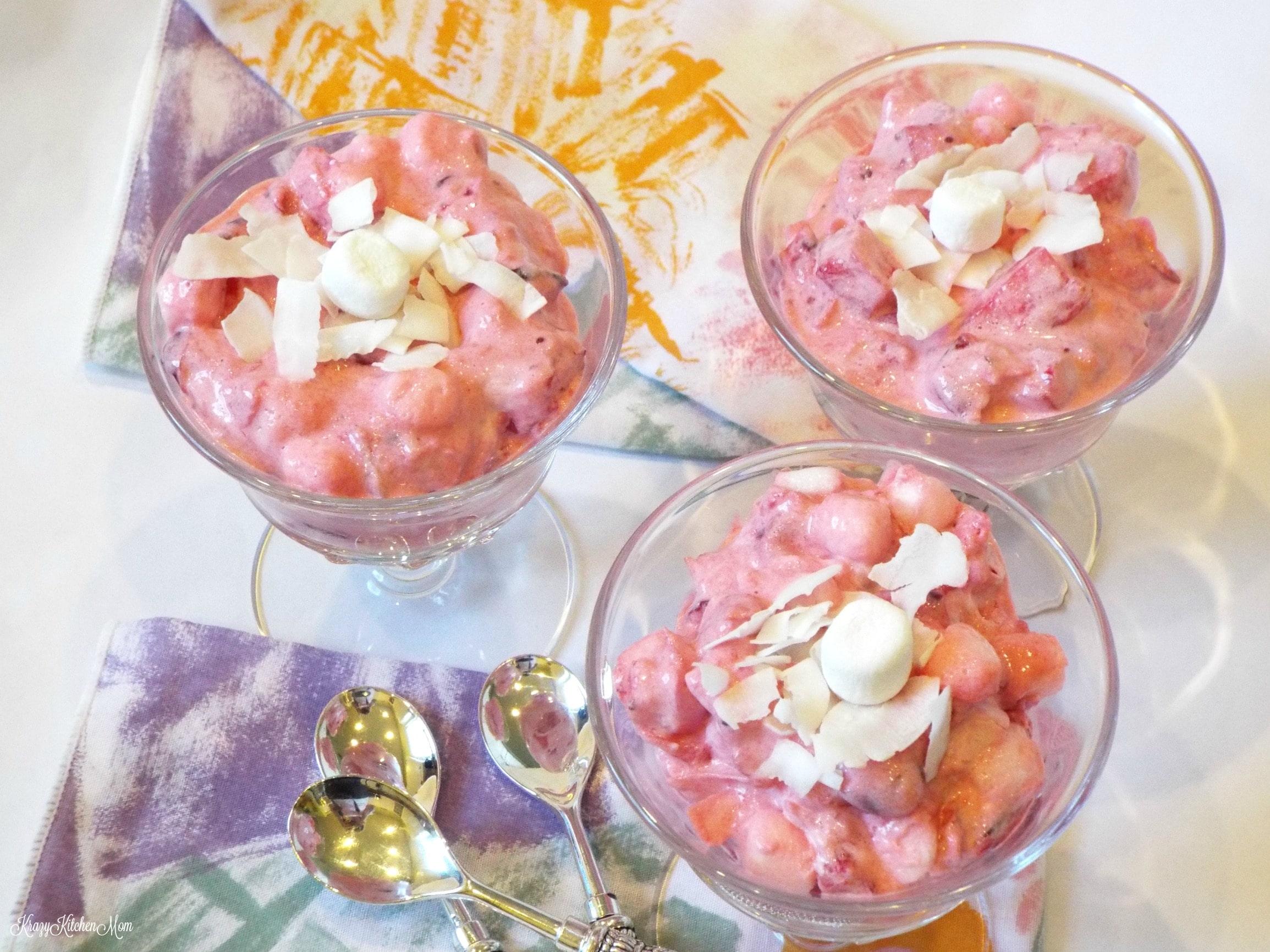 cranberry-ambrosia-c