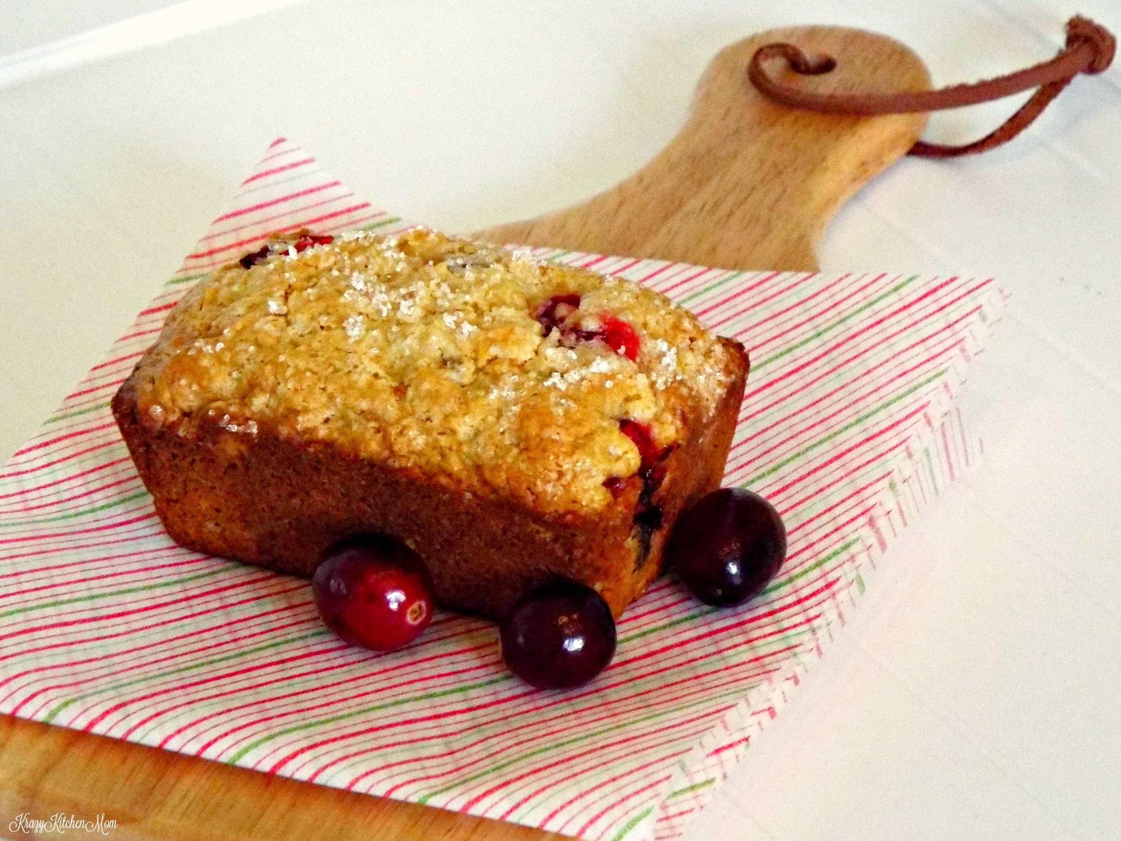 jeans-famous-cranberry-nut-bread-2