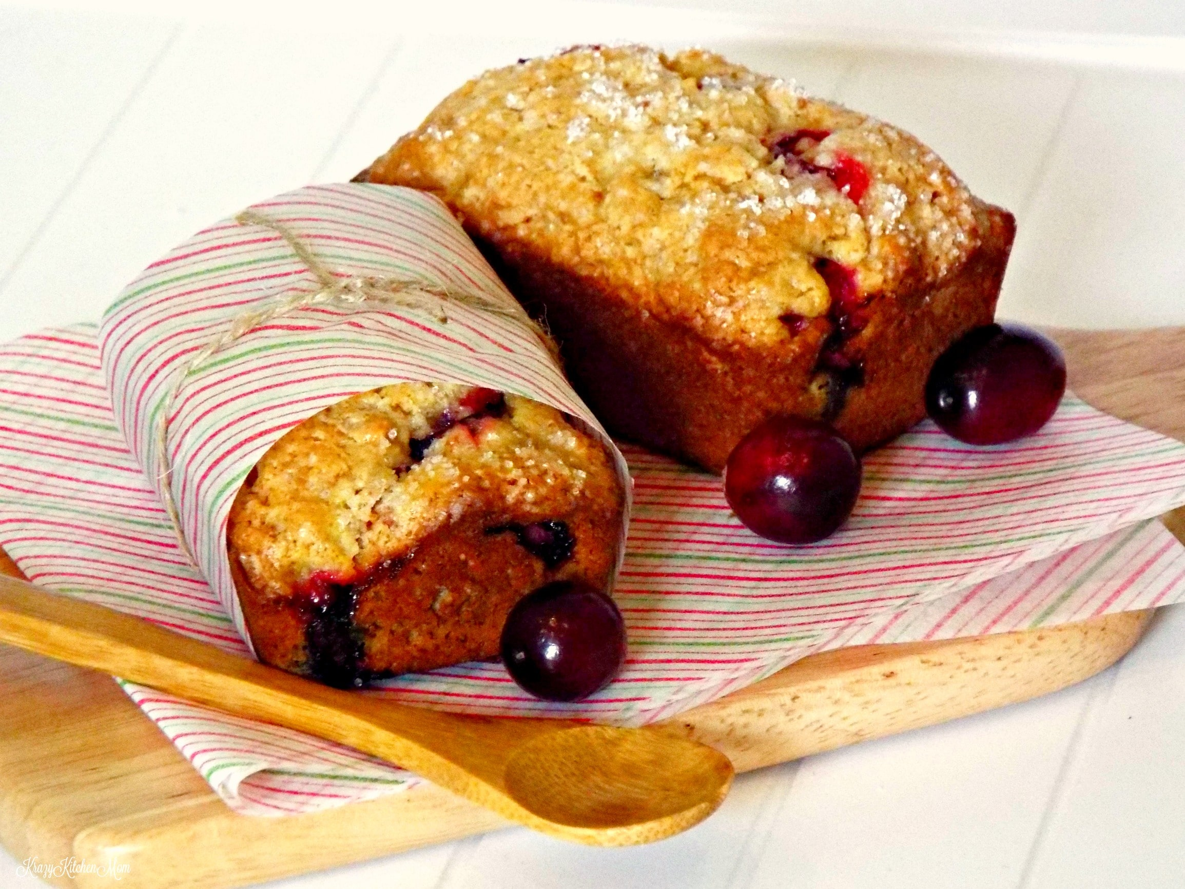 jeans-famous-cranberry-nut-bread-3