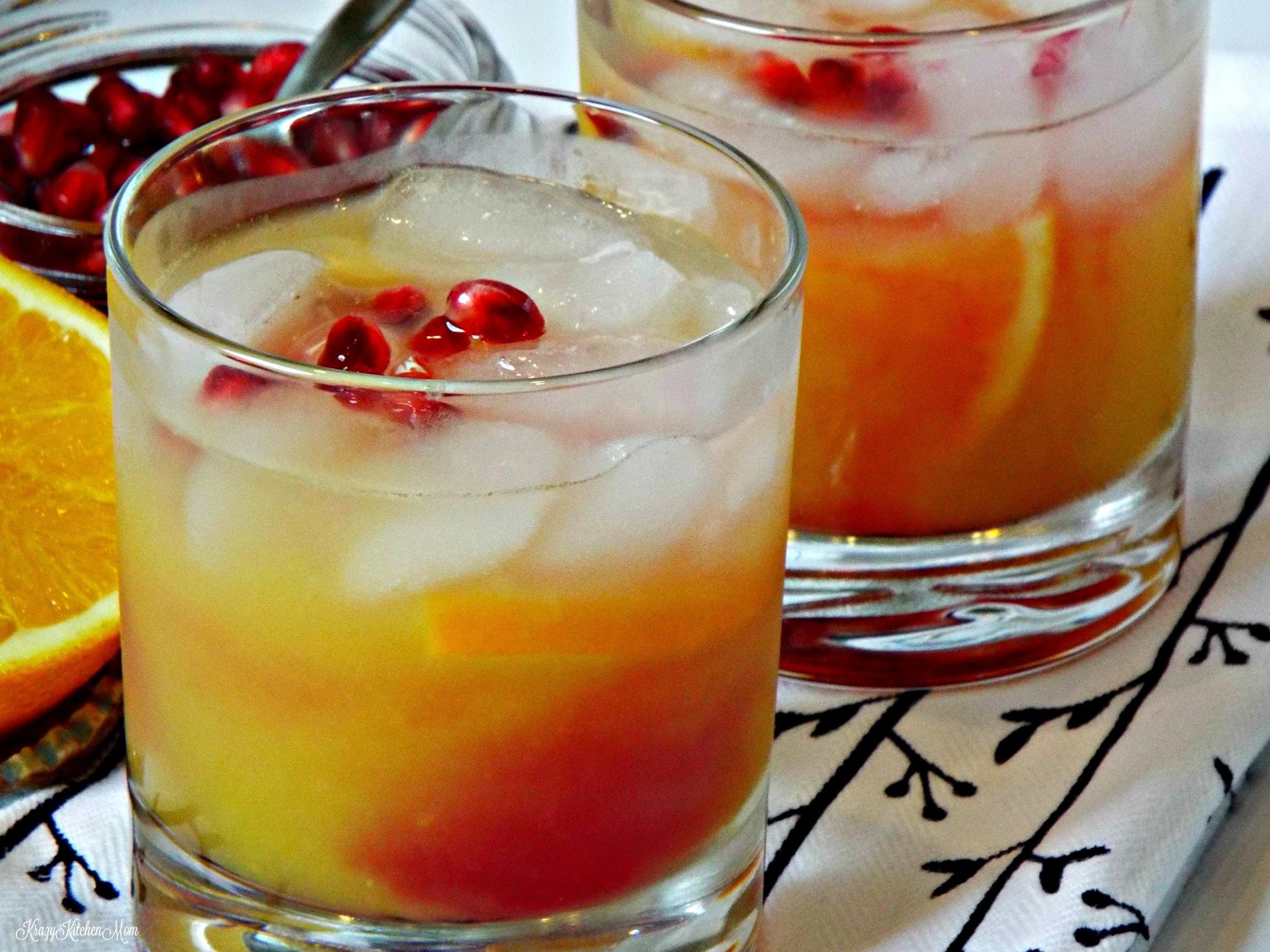 pomegranate-sunrise-cocktail-x