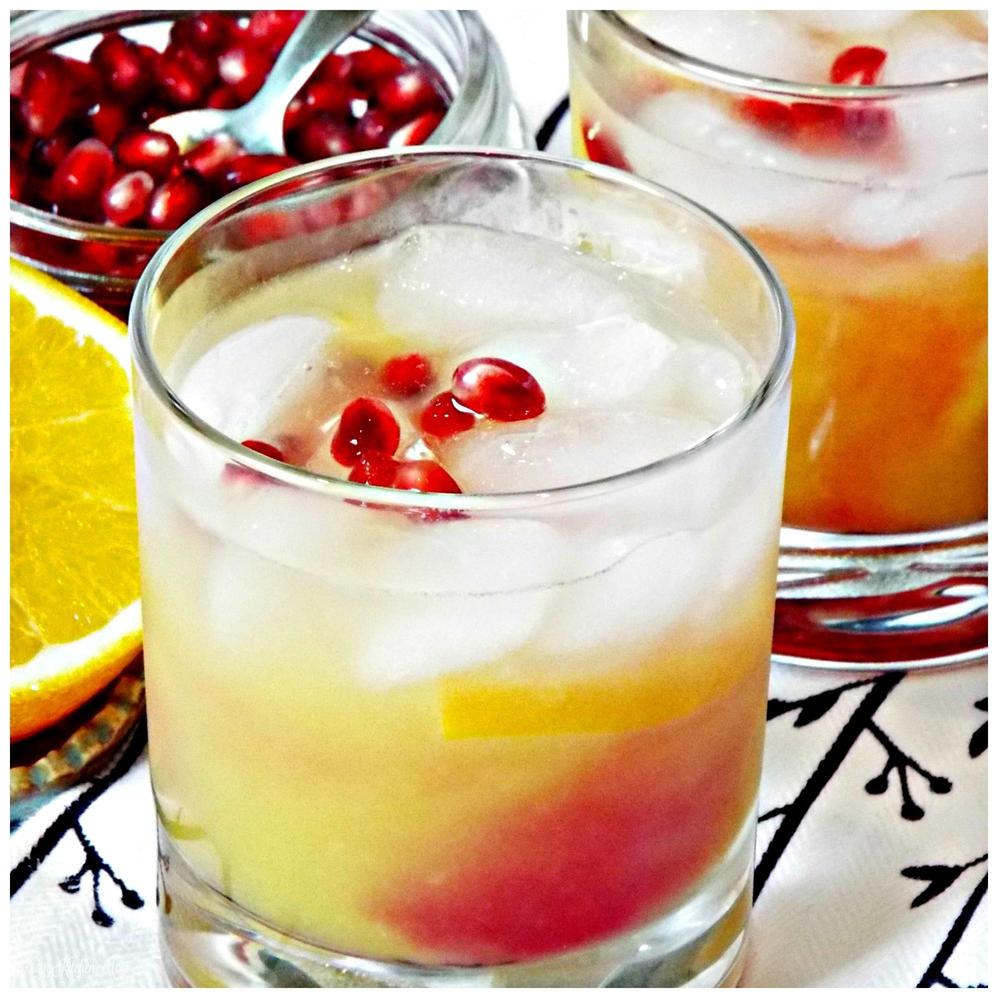 pomegranate-sunrise-cocktail-