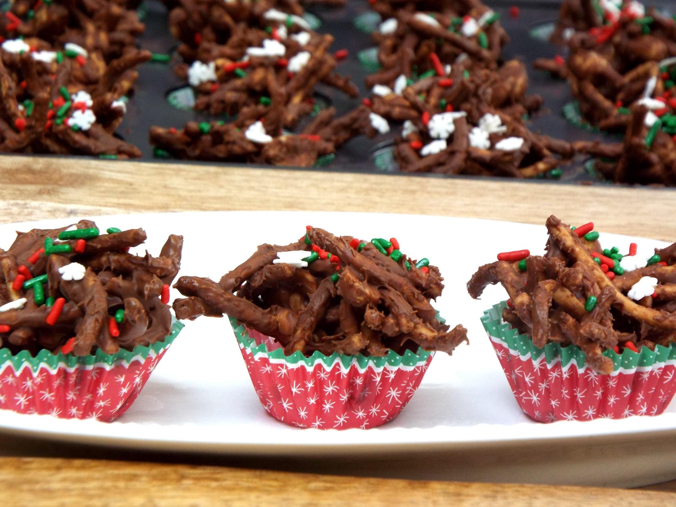 chocolate-butterscotch-bird-nests-a