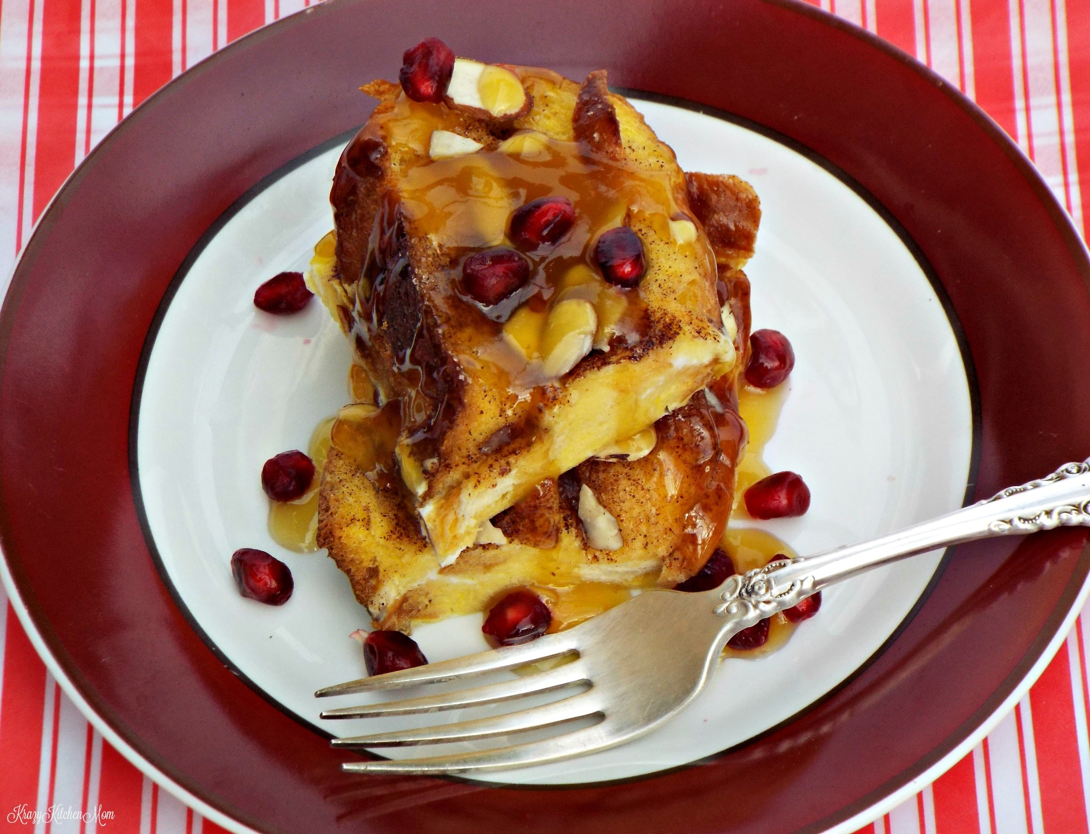 christmas-french-toast-b