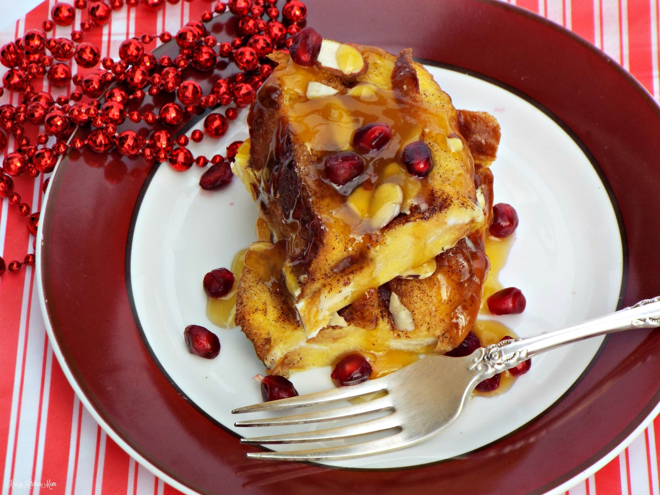 christmas-french-toast
