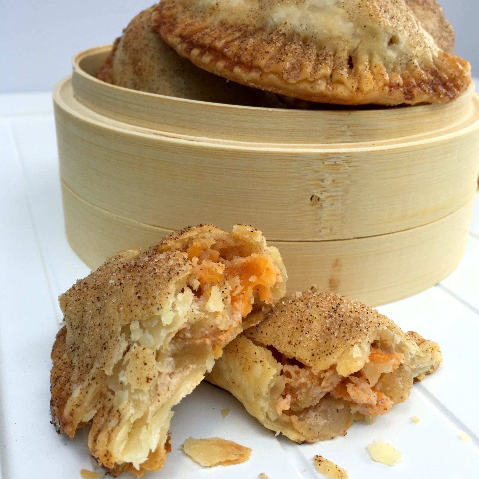 Apple pie, Apple cheddar pie, Apple hand pies, hand pies
