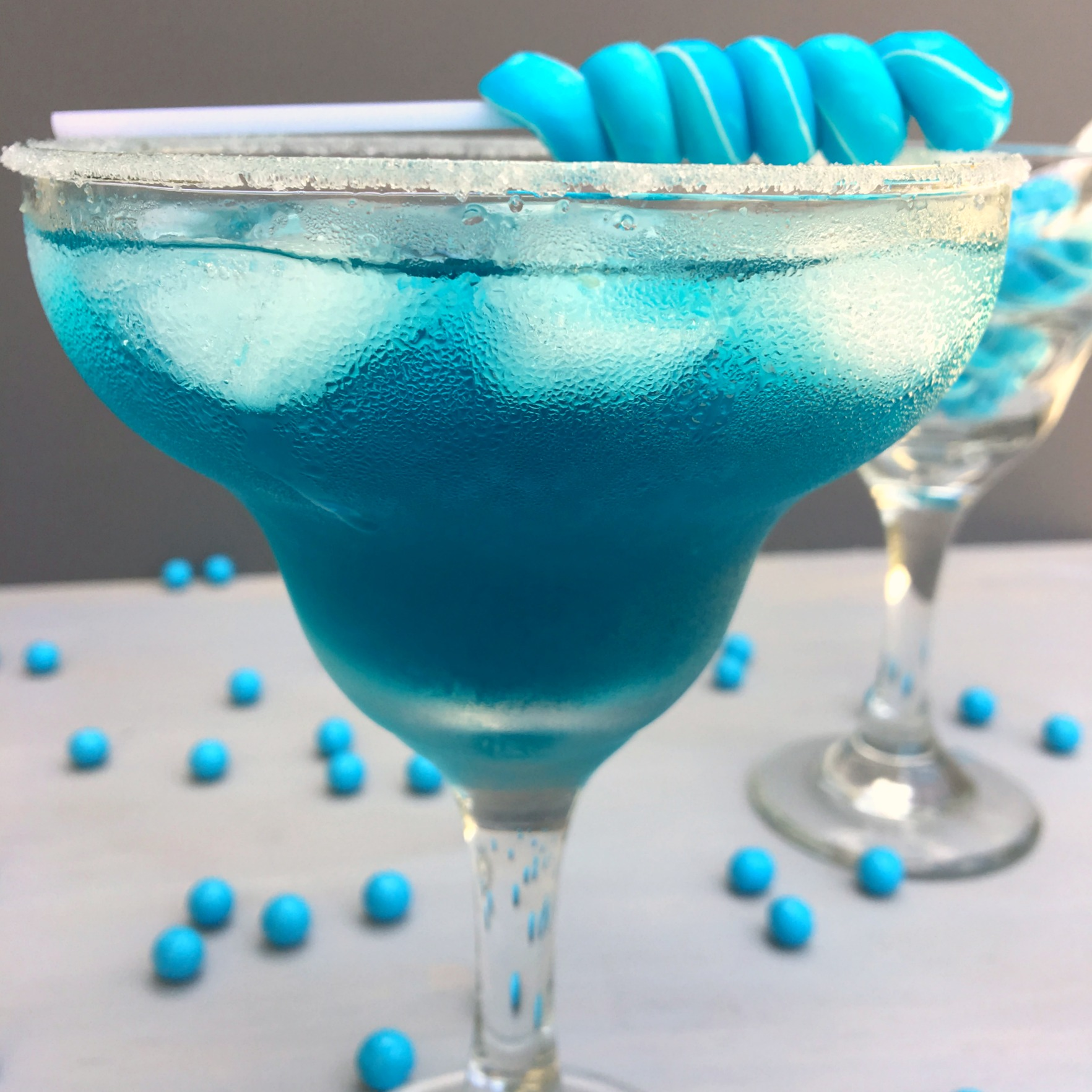 bluestone margarita recipe